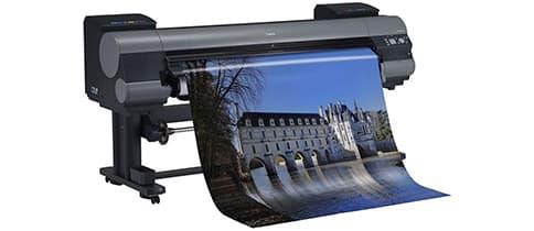 Полуавтоматический ламинатор