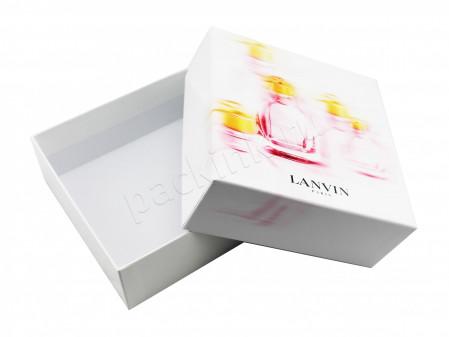 Коробка для набора косметики